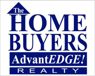 Home Buyers AdvantEdge Realty